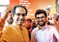 Aaditya Thackeray wins Mumbai s Worli seat